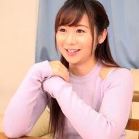快活60【AV女優インタビュー・矢野乃々華さん】AV界一番の探究熱心な娘を発見!