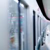 逮捕者が「埼京線なら痴漢できる」と供述…埼玉県警がオドロキの痴漢対策