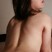 """美人妻告白 射水美映子さん(32歳)「あの""""行為""""の前から下着をグッショリ濡らすなんて!」"""