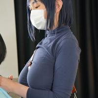 爆乳マスク理容師との激エロS○Xを描いた超人気漫画の実写化が1位【FANZA動画フロア】週間AVランキングベスト10!