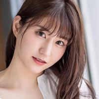 吉永このみ AV Debutが1位【FANZAレンタルフロア】週間AVランキングベスト10!