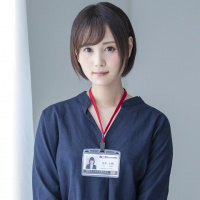 【AV女優インタビュー・浅井心晴さん】SODの処女社員が衝撃のAVデビュー