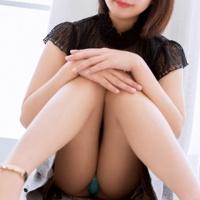 フーゾク嬢厳選図鑑~フーゾク記者オススメの癒し美人~かよこさん【愛知】