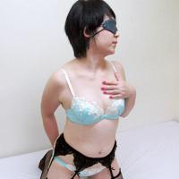 フーゾク嬢厳選図鑑~昼顔妻ミセス白書~あずみさん【西川口】