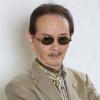 「山本カントクと愉快な仲間たち」山本晋也カントクの桃色青春伝【最終回】