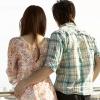 コロナ禍で激変!「S〇Xできる人妻」の特徴10