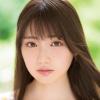 【夕やけ美女通信】石川澪さんの巻「天使のような現役女子大生がAV界に降臨」