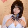 制服美少女個撮シリーズが1位【FANZA動画フロア】週間AVランキングベスト10!