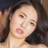 露わになる巨乳とそそるカラダ 瀬名ひかりチャンが1位【FANZAレンタルフロア】週間AVランキングベスト10!